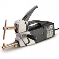 823017 сварочный аппарат (ручные сварочные клещи) telwin digital modular 400 400v