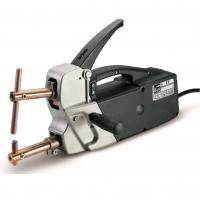 823015 сварочный аппарат (ручные сварочные клещи) telwin modular 20 ti 230v