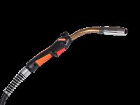 ICT1915 сварочная горелка для полуавтоматической сварки сварог tech ms 450