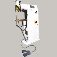 4665E/380 машина контактной точечной сварки tecna 4665e/380