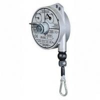 9323 таль-балансир tecna 9323 (6-8 кг; 2,0 м)