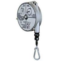 9338 таль-балансир tecna 9338 (6,0-8,0 кг; 2,5 м)