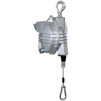 9361 таль-балансир tecna 9361 (10-15 кг; 2,0 м) для сварочных клещей tecna 7900-7911