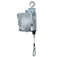9411 таль-балансир tecna 9411 (60-70 кг; 2,5 м)