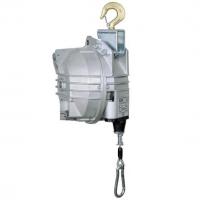37901 таль-балансир tecna 9443 (80-90 кг; 3 м)