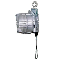 84586 таль-балансир tecna 9454 (140-150 кг; 3 м)