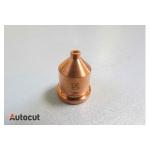 Hypertherm 120297 PowerMax 1250/1650 Сопло 80А (T80M, T100M) Autocut