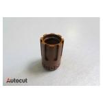 Hypertherm 120925 PowerMax 1250/1650 Завихритель 40-80А (T80M, T100M) Autocut