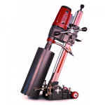 Сверлильная машина DIAM CSN-Angle-160A (наклонная станина)