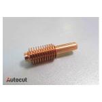 Hypertherm 220037 PowerMax 1250/1650 Электрод (катод) 100А (T80M, T100M) Autocut