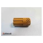 Hypertherm 220051 PowerMax 1250/1650 Завихритель 100А 220051 (для T80M, T100M) Autocut