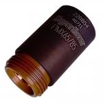 Hypertherm 220854 Н65/Н85 САР PowerMax 65/85/105 Колпак (кожух) 105 А
