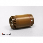 Hypertherm 220997 PowerMax 125 Завихритель 45-125А Autocut