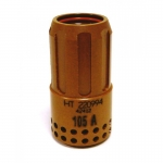Hypertherm 220994 PMX 105 Завихритель 105 А