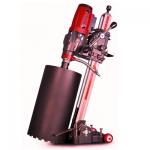 Сверлильная машина DIAM CSN-Angle-254A (наклонная станина)