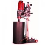 Сверлильная машина DIAM CSN-Normal-254N (прямая станина)