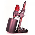 Сверлильная машина DIAM CSN-Angle-355A (наклонная станина)