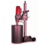 Сверлильная машина DIAM CSN-Normal-355N (прямая станина)