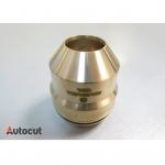 Hypertherm 220747 HY HPR130/260/400XD Защитный колпачек 30-130 А XD (HyPerformance Plasma) Autocut