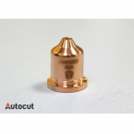 Hypertherm 220941 PowerMax 65/85/105 Сопло 45 А Autocut