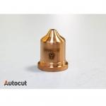 Hypertherm 220816 PowerMax 65/85/105 Сопло 85 А Autocut