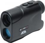 Лазерная рулетка ADA SHOOTER 400