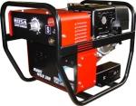 Сварочный агрегат MOSA 200 AC