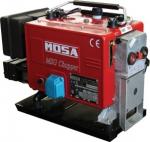 Сварочный агрегат MOSA MSG CHOPPER