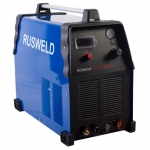 Аппарат воздушно-плазменной резки RUSWELD CUT-100H