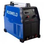 Аппарат воздушно-плазменной резки RUSWELD CUT-80H