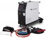 TMGMT250 сварочный полуавтомат triton mig mt 250