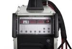 TMG350DPS сварочный полуавтомат triton mig 350d pulse