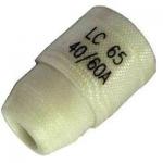 Lincoln Electric W03X0893-41A LC65 Поджимной колпачок (40A, 50A, 60A и Прямой контакт 40A) (упаковка 1 шт.)