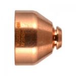 Lincoln Electric W03X0893-69A LC105 Защитный колпачок (строжка) (упаковка 2 шт.)