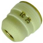 Lincoln Electric W03X0893-77A LC25 Поджимной колпачок (упаковка 1 шт.)