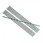 Вольфрамовые электроды FoxWeld WC-20 175 мм церированные (серый цвет) (10 шт. в упаковке)