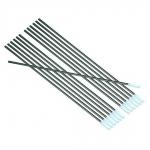 Вольфрамовые электроды FoxWeld WZ-8 175 мм циркониевые (белый цвет) (10 шт. в упаковке)