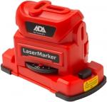 Лазерный маркер ADA LaserMarker