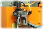 3686 машина контактной точечной сварки foxweld мт-25