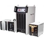 Аппарат воздушно-плазменной резки TRITON CUT 200 HF W (TP200W)