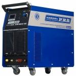 Аппарат воздушно-плазменной резки AuroraPRO AIRFORCE 160