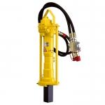 Молот для забивки столбов гидравлический ATLAS COPCO LPD-HD-RV