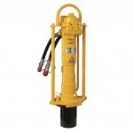 Молот для забивки столбов гидравлический ATLAS COPCO LPD-T