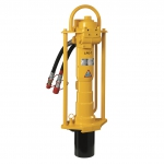 Молот для забивки столбов гидравлический ATLAS COPCO LPD-HD-T