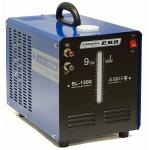 Универсальная станция охлаждения AuroraPRO SL-1500 (для MIG/MAG и TIG сварки)