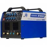 Аппарат аргонодуговой сварки AuroraPRO INTER TIG 200 AC/DC PULSE (TIG+MMA)