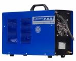 10048 аппарат аргонодуговой сварки aurorapro inter tig 250 (tig+mma)