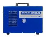 10063 универсальный инвертор для резки и сварки aurorapro multiwatt 40-160 (plasma+mma+tig)