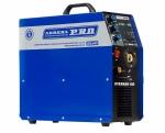 13710 инверторный сварочный полуавтомат aurorapro overman 160