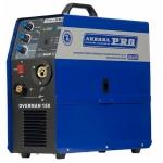 10041 инверторный сварочный полуавтомат aurorapro overman 180